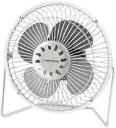Вентилятор Esperanza EA149W