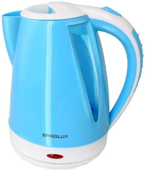 Чайник Ergolux ELX-KP02-C35