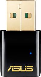 Wi-Fi адаптер Беспроводной адаптер ASUS USB-AC51