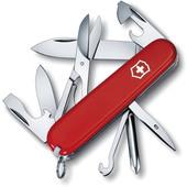 Мультитул Туристический нож Victorinox Super Tinker [1.4703]