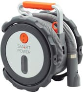 Автомобильный пылесос Беркут SVC-800