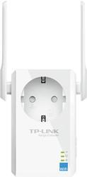Усилитель Wi-Fi Точка доступа TP-Link TL-WA860RE