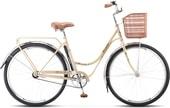 Велосипед Stels Navigator 325 28 Z010 (2018)