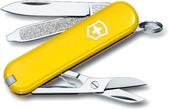Мультитул Туристический нож Victorinox Classic SD [0.6223.8]
