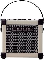Комбик Roland M-CUBE GXW