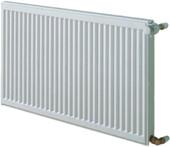 Стальной панельный радиатор Kermi Therm X2 Profil-Kompakt FKO тип 11 600×1000