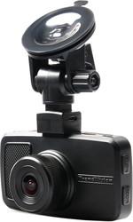 Автомобильный видеорегистратор TrendVision TDR-719 GNS