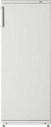 Однокамерный холодильник Холодильник ATLANT MX 2823-80
