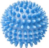 Мяч Starfit GB-601 8 см