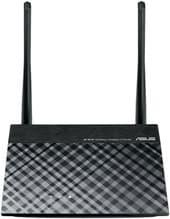 Wi-Fi роутер Беспроводной маршрутизатор ASUS RT-N11P