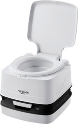 Биотуалет Мини-туалет Thetford Porta Potti Qube 145