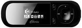 Плеер MP3 MP3 плеер Ritmix RF-3360 8GB