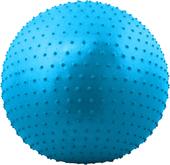 Мяч Starfit GB-301 55 см (синий)