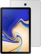 Планшет Планшет Samsung Galaxy Tab S4 LTE 64GB (серебристый)
