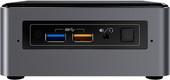 Intel NUC Kit NUC7I5BNH [BOXNUC7I5BNH]