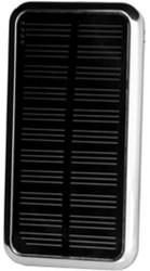 Портативное зарядное устройство AcmePower MF1050