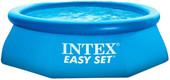 Надувной бассейн Intex Easy Set 305×76 (56920/28120)