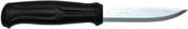 Нож Morakniv 510 (черный)