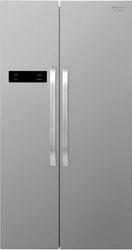 Холодильник side by side Холодильник Hotpoint-Ariston SXBHAE 920