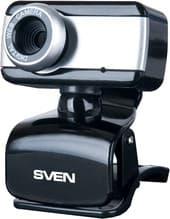 Веб-камера Web камера SVEN IC-320