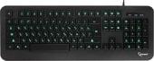 Клавиатура Gembird KB-230L