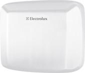 Сушилка для рук Сушилка для рук Electrolux EHDA/W-2500