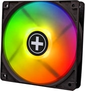 Вентилятор для корпуса Кулер для корпуса Xilence XF062 XPF120RGB