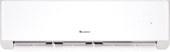Сплит-система Gree Amber Standart R32 GWH12YC-K6DNA1A (Wi-Fi)
