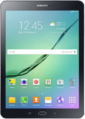 Планшет Galaxy Tab S2 9.7 32GB LTE Black [SM-T819]