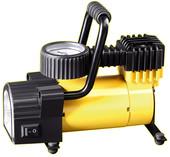Автомобильный компрессор Качок K50LED