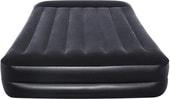 Надувная кровать Bestway 67345