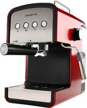 Рожковая помповая кофеварка Polaris PCM 1516E Adore Crema