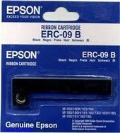 Картридж Epson C43S015354