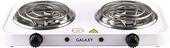 Настольная плита Galaxy GL3004