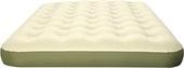 Надувной матрас Pavillo 69022
