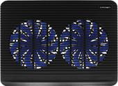Подставка для ноутбука CrownMicro CMLC-1101