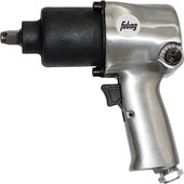 Пневматический гайковерт Fubag IW680