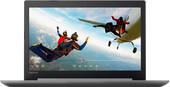 Ноутбук Lenovo IdeaPad 320-15IAP 80XR0145RU
