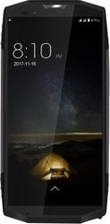 Смартфон Blackview BV9000 (серый)