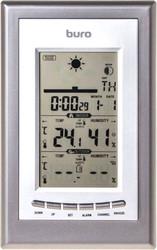 Метеостанция Buro H209G