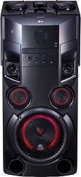 Колонка для вечеринок Мини-система LG XBoom OM6560