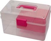 Ящик для инструментов Profbox Т-28 [610430]