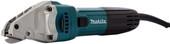 Шлицевые электрические ножницы Makita JS1601