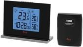Термогигрометр Метеостанция Ea2 EN202