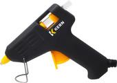 Термоклеевой пистолет Kern KE125553