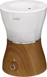 Увлажнитель воздуха Ballu UHB-400