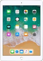 Планшет Apple iPad 2018 32GB LTE MR6P2 (серебристый)