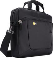 Сумка для ноутбука Case Logic AUA-316
