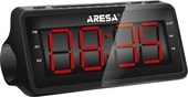Радиочасы Aresa AR-3903
