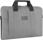 Сумка для ноутбука Targus City Smart Laptop Slipcase 15.6″ (TSS59404EU)